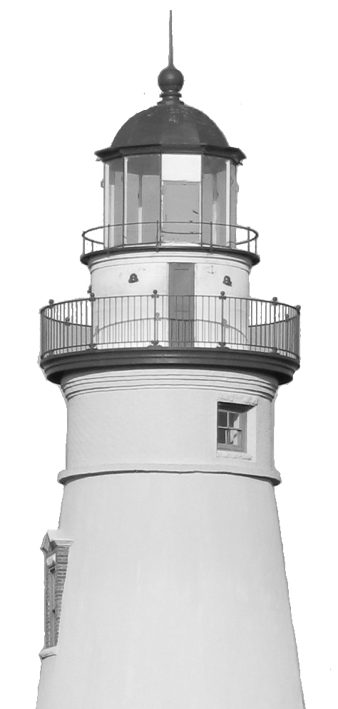 Technology Harbor
